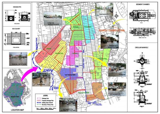 general-map-final-134078948076376